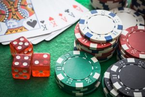 Unlimited Online Gambling Games For Beginners
