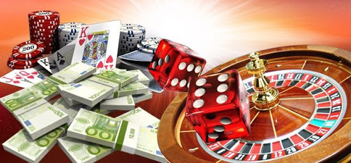 Top Ezybet123 Online Casino Free Credits Tips and Articles
