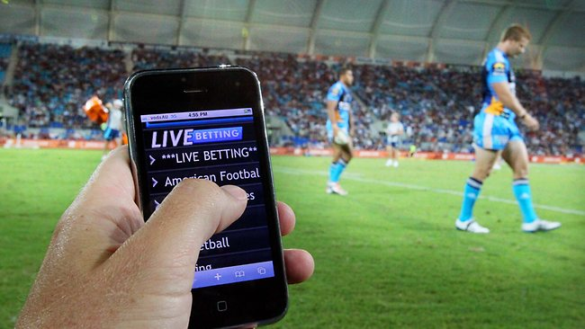 Online Entertainment Within Playing Online Football Betting